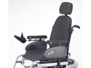 accesorios-sillas-de-ruedas