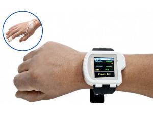 pulsioximetro-reloj1