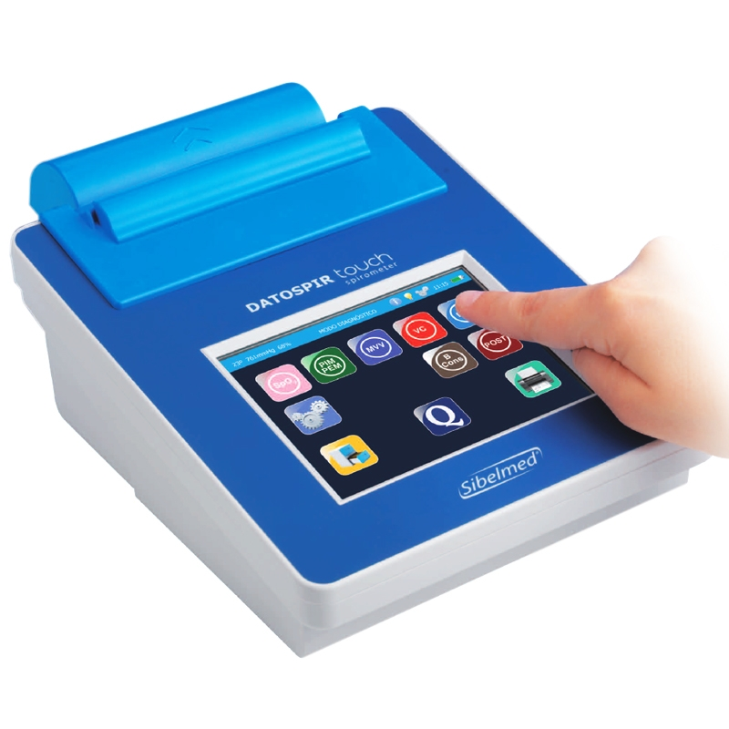 Piezo disk vibration sensor additionally 9376 moreover O2 Sensor also Sensor Manufacturing Machines besides How To Make A Simple Touch Sensor. on piezo touch sensor