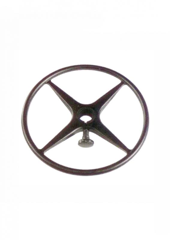 taburett med hjul ~ taburett med hjul och sadelsits  nordmed™